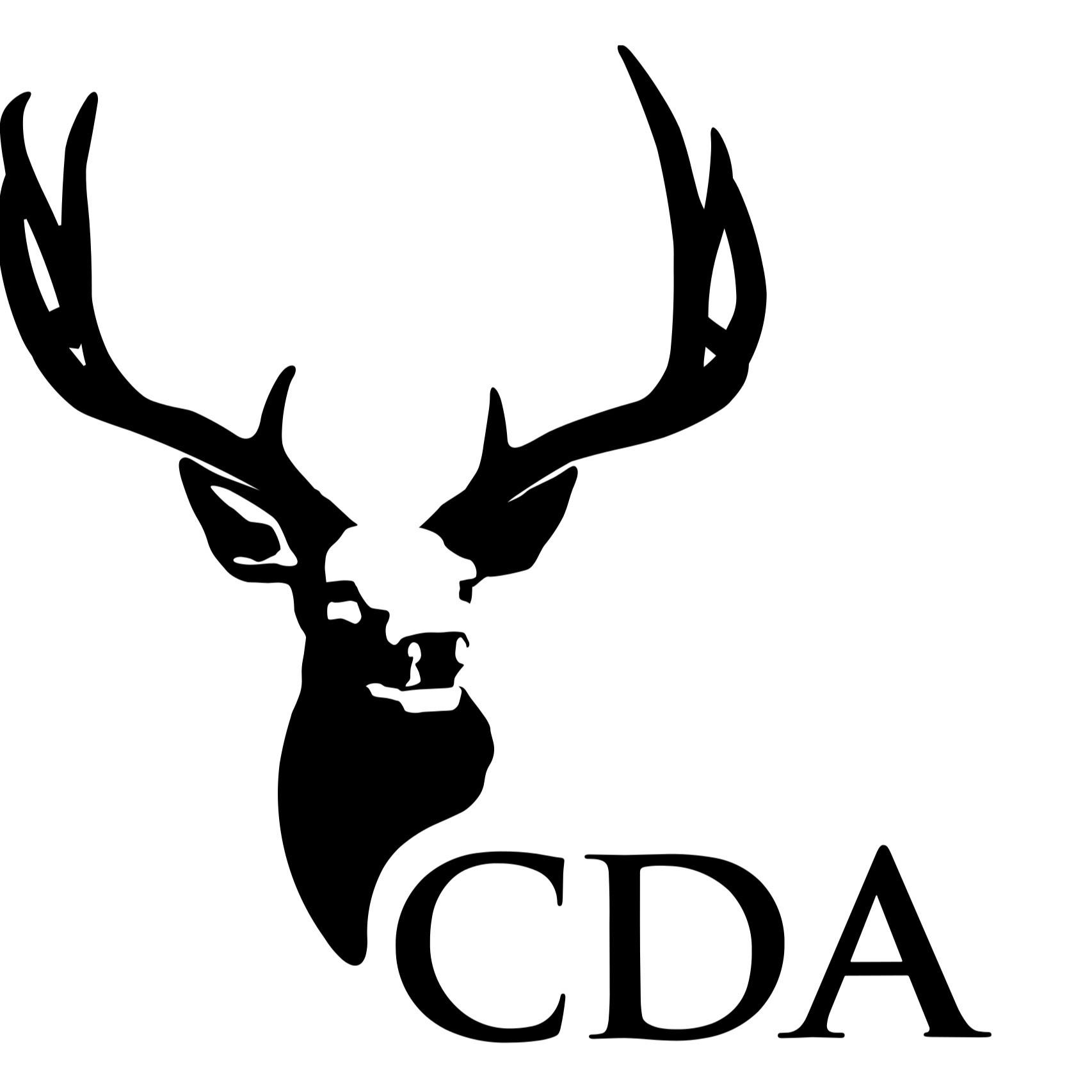 California Deer Association