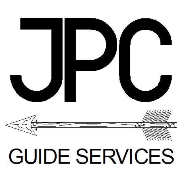 JPC Guide Services