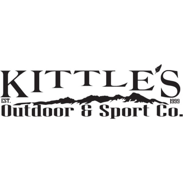 Kittle's Outdoor