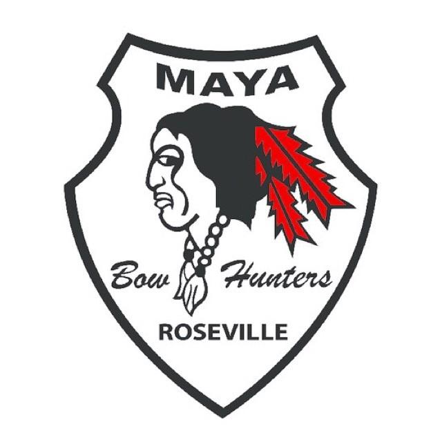 MAYA Archers