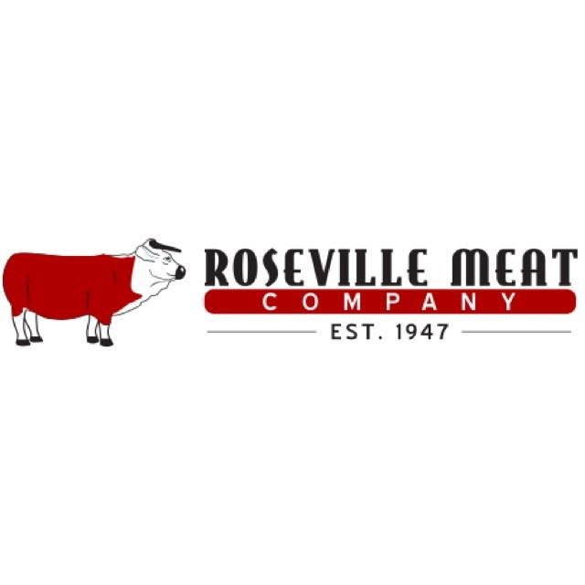 Roseville Meat Company