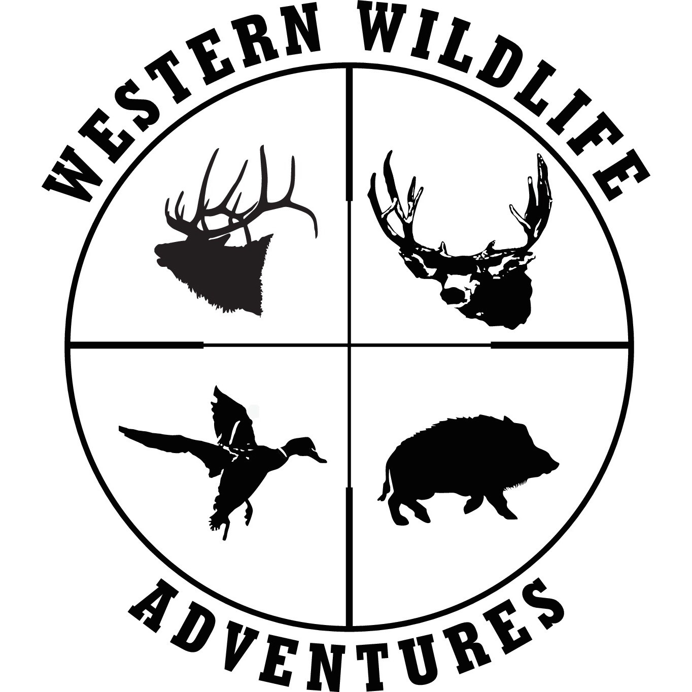 Western Wildlife Adventures