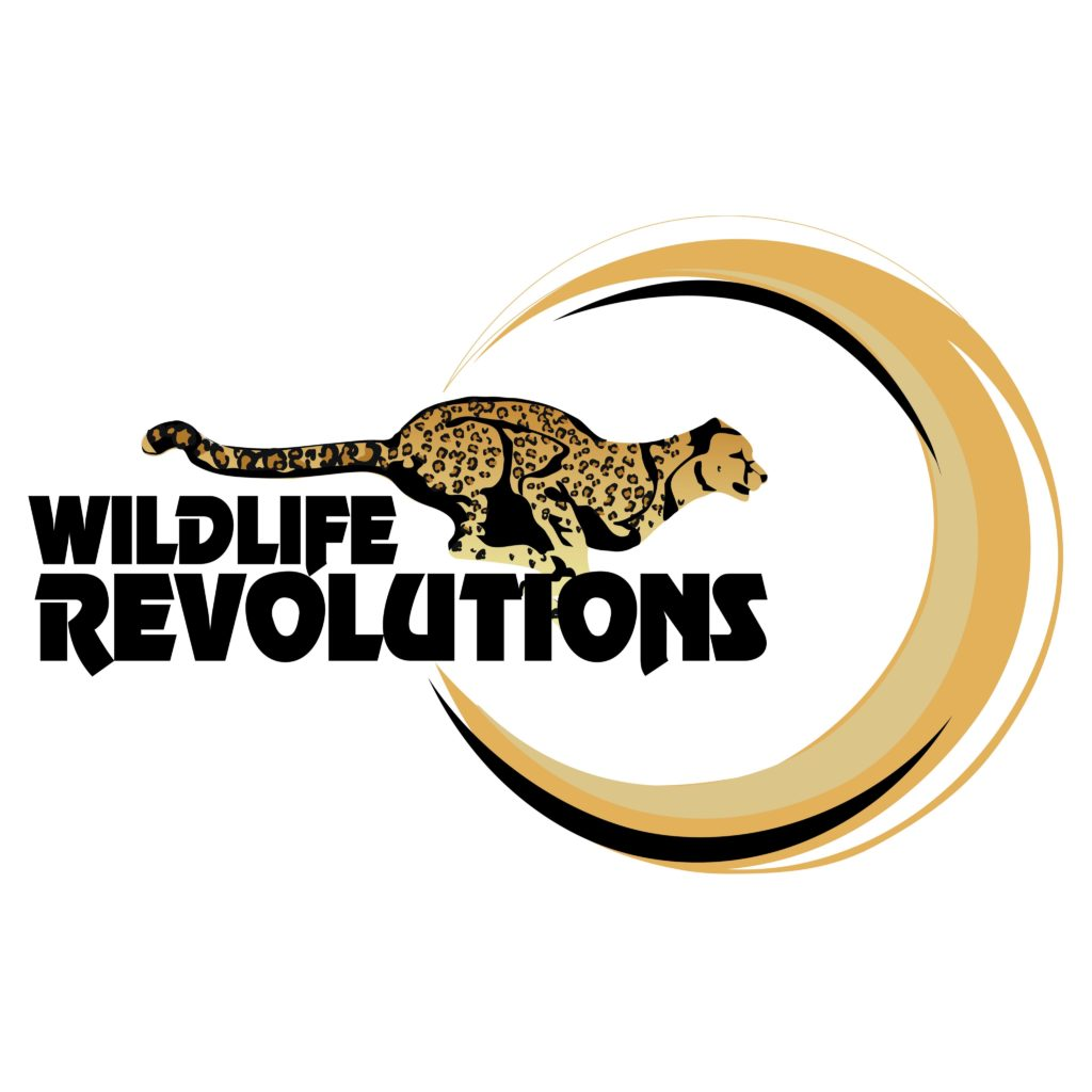 Wildlife Revolutions