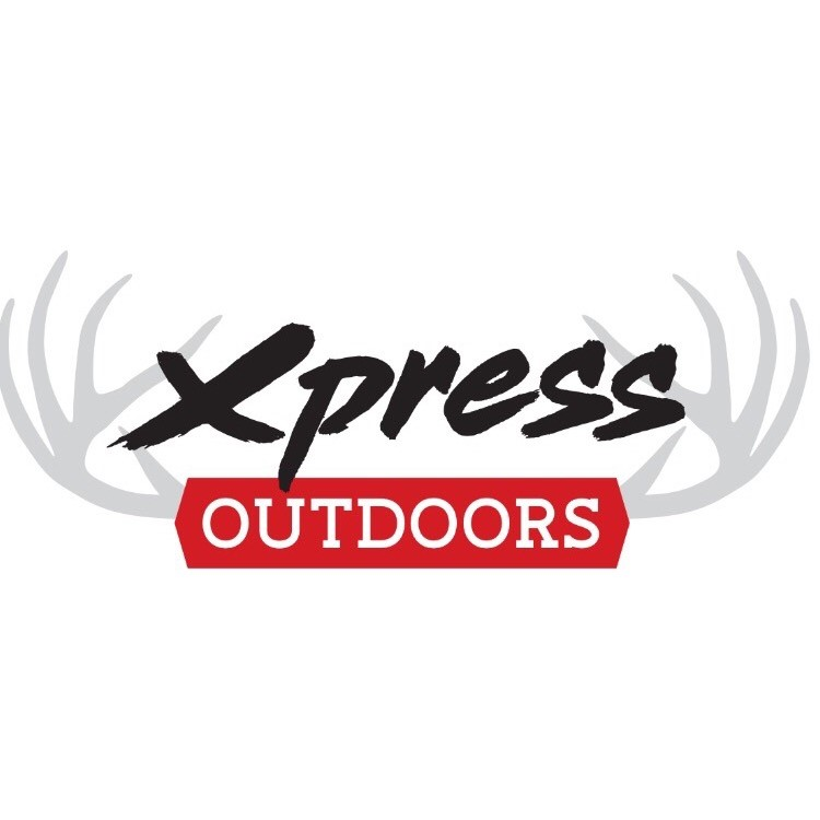 Xpress Outdoors