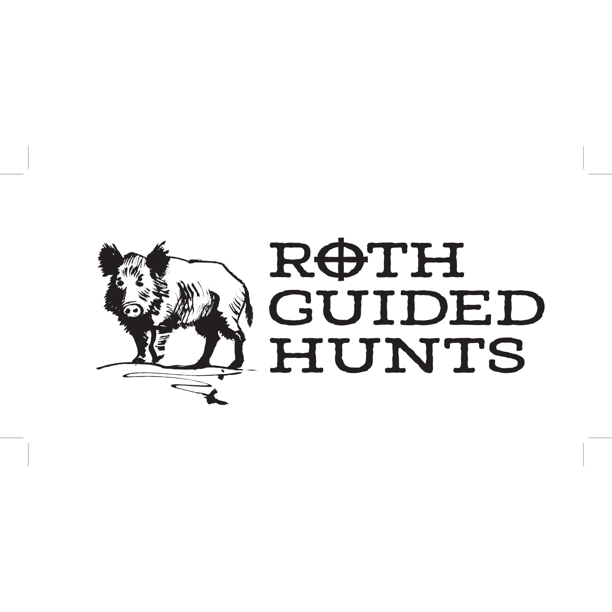 Roth Guided Hunts