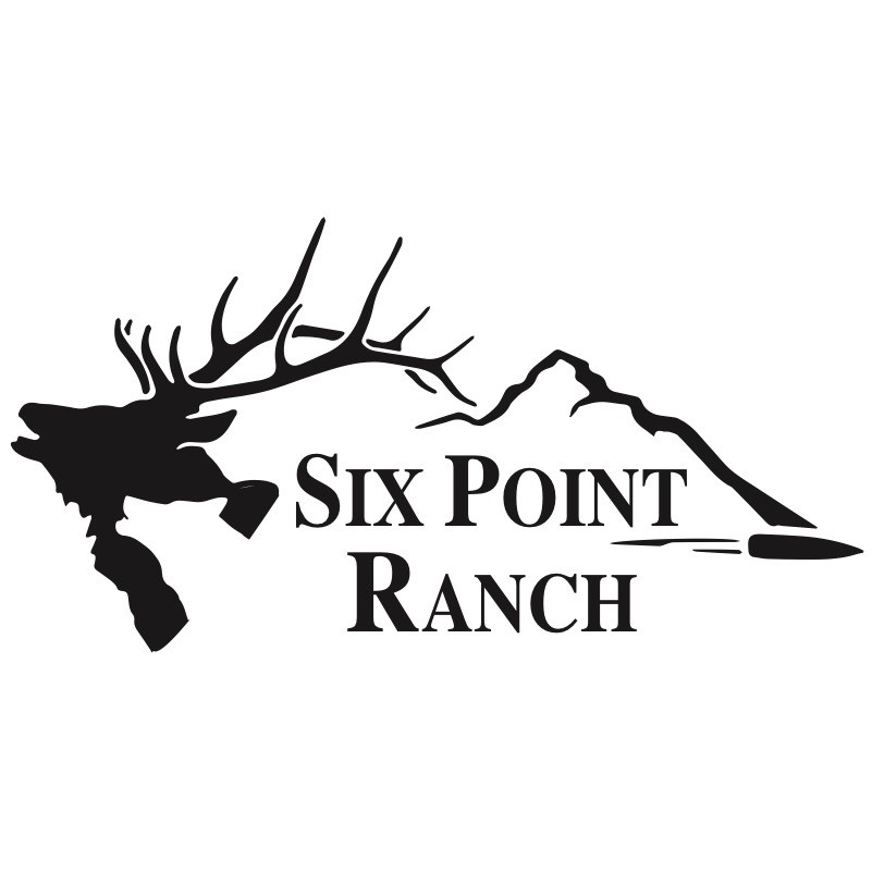 Six Point Ranch